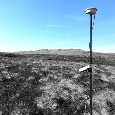 Wales mksurveys gnss